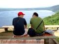 spanish-online-lessons-nicaragua-2.jpg