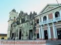Online Spanish class Granada