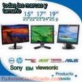 venta-de-computadoras-de-escritorio-y-monitores-lcd-2.jpg