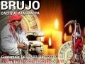 RECUPERO AL AMOR DE TU VIDA....Tel 00502-44932135