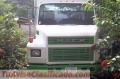 Camion MACK VN-779 1986