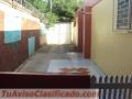 SE ALQUILA CASA EN BELLO HORIZONTE, MANAGUA