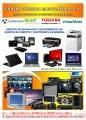 rep-y-mant-detelevisores-plasma-lcd-led-equipos-se-sonido-dvd-microonda-2.jpg