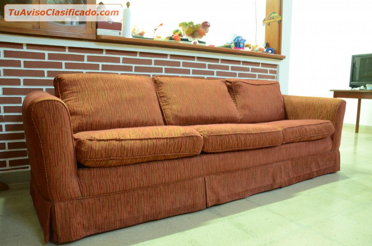 Muebles hogar color zaragoza 20170805164706 - Muebles hipopotamo zaragoza ...