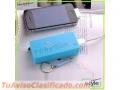 cargador-portatil-power-bank-4.jpg
