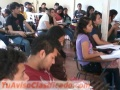 curso-para-el-examen-de-admision-2015-2016-1.jpg