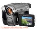 FILMACIONES DE VIDEOS EN ALTA DEFINICION Y FOTOGRAFIAS