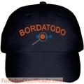 SERVICIOS DE BORDADOS Y SERIGRAFIA