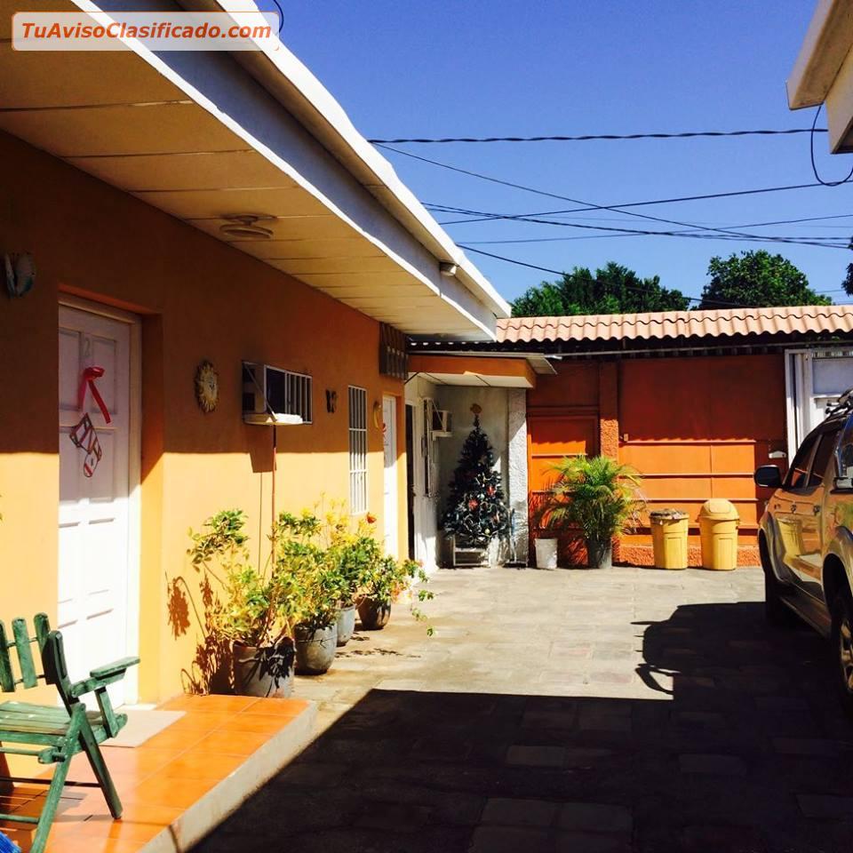 Cuartos para estudiantes en casa de familia con entrada independi - Apartamentos baratos madrid por dias ...