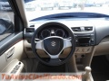 Suzuki swift Dzire´13
