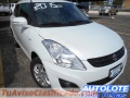 suzuki-swift-dzire15-2.jpg