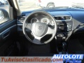 Suzuki Swift Dzire´16
