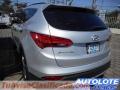 Hyundai Santa Fe´15