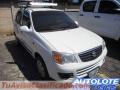 Suzuki Alto K10´12 $ 7500