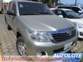 Toyota Hilux´13 $20500