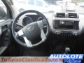 LAND CRUISER PRADO TXL´15