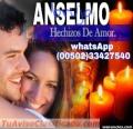 Amarres y hechizos de amor (00502)  33427540