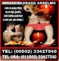 Amarres de amor rapidos, efectivos y garantizados  (00502)   33427540